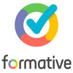 fomative logo